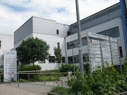 Klinikum Baden Baden Ortenau Drohen Zusammenlegungen Ortenau Klinikum Kämpft Gegen