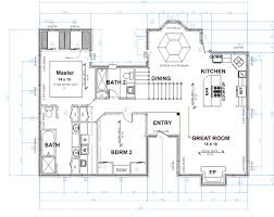 plan architecture architectural design drafting software punchcad