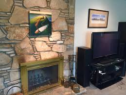 contemporary fine art by jay alders in homes u0026 interior design