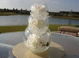 best ideas centerpieces for weddings 99 wedding ideas