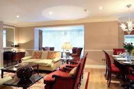 livingroom lighting livingroom wholesale lighting