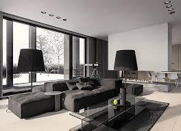 homes interior design best decoration modern house interior design