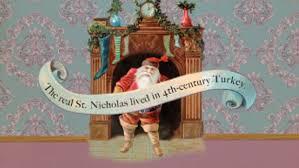history of christmas trees christmas history com