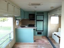 Epoxy Paint For Kitchen Cabinets Cabinet Paint Rv And Rv Living