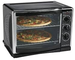 What To Use A Toaster Oven For Convection Toaster Oven Ebay