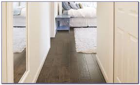 sterling carpet and flooring flooring home design ideas