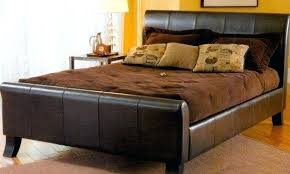 Bed Frame Buy Buy King Size Bed King Size Beds Cheap King Size Bed And