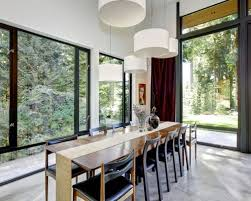 dining room idea our 50 best industrial dining room ideas designs houzz