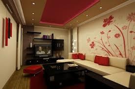 wand ideen 120 wohnzimmer wandgestaltung ideen archzine net