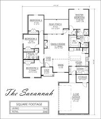 floor plan designs for homes house plans designer seslinerede com