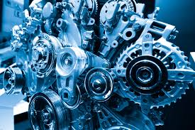 Senior Executive Manufacturing Engineering Manufacturing U0026 The Economy U2022 Gh Scientific