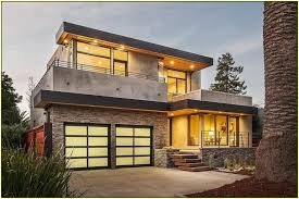 Affordable Modern Modular Homes Roselawnlutheran - Modern modular home designs