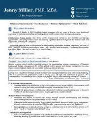 Executive Recruiter Resume Sample by Executive Resume Samples Health Care President Ceo Health Mlumahbu