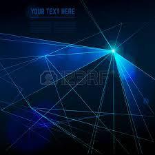 laser lights laser light images stock pictures royalty free laser light