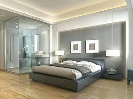 chambre hotel luxe moderne deco chambre d hotel chambre dhatel de luxe les crayares a reims