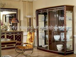 Showcase Designs For Living Room Colombini Casa Designrulz - Living room showcase designs