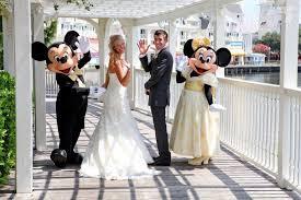 disney wedding disney wedding living in a grown up world