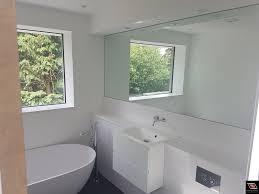 100 made to measure bathroom mirrors tv mirrors bespoke made