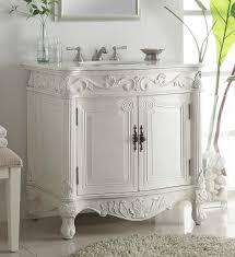 32 inch bathroom vanity cabinet bathroom decoration