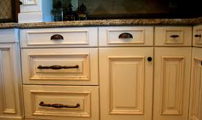 Wholesale Kitchen Cabinets Los Angeles Supercharge Cabinet Refacing Tags Country Kitchen Cabinets