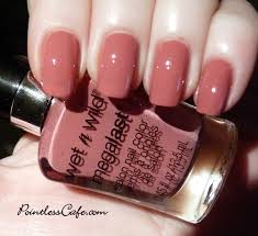 wet u0027n wild undercover polishes that i have pinterest