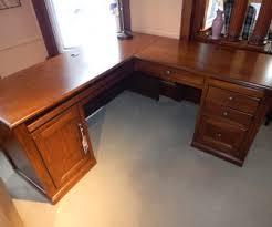 60 x 24 desk scandinavian desk tag bdi sequel desk custom reception crate and