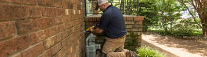moisture control services in greenville upstate of sc u0026 northern ga