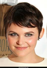 short hairstyles for women with heart shaped faces short hairstyles for heart shaped face hairstyle for women man
