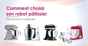 cuisine l馮鑽e thermomix thermomix pas cher concours thermomix pas cher amazon thebattersbox co