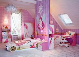 cute princess bedroom ideas about remodel interior design ideas cute princess bedroom ideas about remodel interior design ideas for home design with princess bedroom ideas