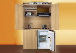 Dotolo Cucine by Voffca Com Applique Design Esterno Outlet Tonde