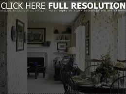 exciting decorating blogs intended with decorating blogs wisetale