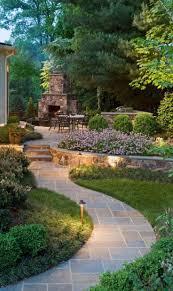 best 25 cozy backyard ideas on pinterest fire pit area