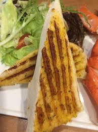 s駱aration vitr馥 cuisine 板橋新埔捷運站 板橋新埔早午餐 飛去澳洲brekkie早午餐 每天限量299元