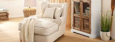 ledersofas im landhausstil sofa im landhausstil online kaufen naturloft de