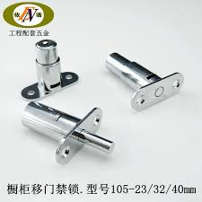sliding wood cabinet door lock china sliding cabinet locks china sliding cabinet locks shopping