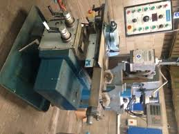 Woodworking Machinery Used Uk by Cnc Machines Used Machine Tools And Secondhand Lathes For Sale In
