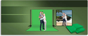 green screen photography green screen studio hardware kit green screen backdrops for