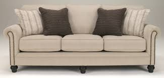 Buy Sofa Sleeper Sofa Sleeper Us