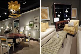 Popular Living Room Colors by Adorable 60 Grey And Yellow And Brown Living Room Design