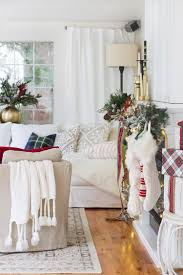 home for christmas tips for seasonal decorating zevy joy