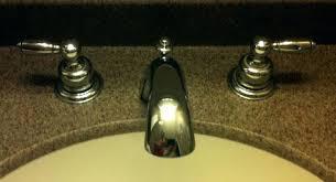how to repair delta kitchen faucet delta faucet repair image for cant remove kitchen faucet