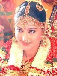 wedding jewellery for rent wedding jewellery for rent sagunthala jewellers retailer in
