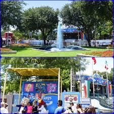 Fright Fest Six Flags Arlington Tx Coaster Con Xl Hangover Part Iv U2013 Six Flags Over Texas