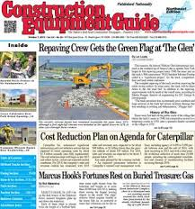 professionell plate compactor dq 0139 northeast 20 2015 by construction equipment guide issuu