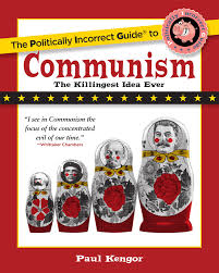 The Radical Plan To Destroy by Takedown From Communists To Progressives How The Left Has