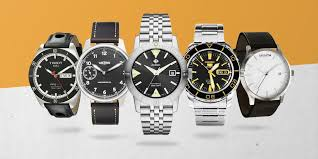 gifts for college graduates top 10 graduation gift watches askmen