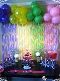 party decorations party decoration party decorations always offer