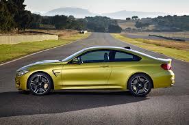 2015 bmw m4 coupe price 2015 bmw m4 automotive bmw m4 2015 bmw m4 and bmw