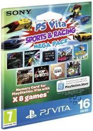 amazon com playstation vita wi sony playstation vita memory card 16gb model playstation vita